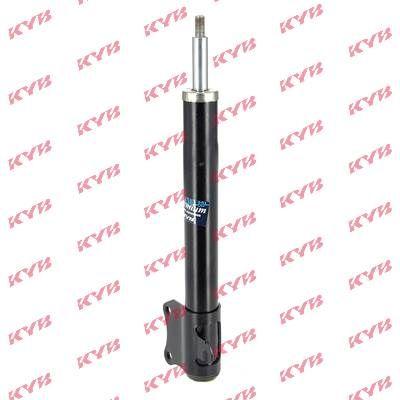 632801 KYB Premium Hinterachse, Öldruck, Federbein, oben Stift Stoßdämpfer 632801 günstig kaufen