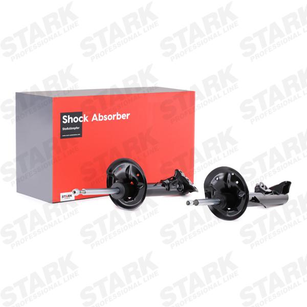 STARK | Stoßdämpfer SKSA-0132709