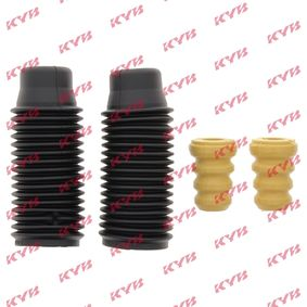 buy and replace Dust Cover Kit, shock absorber KYB 910025