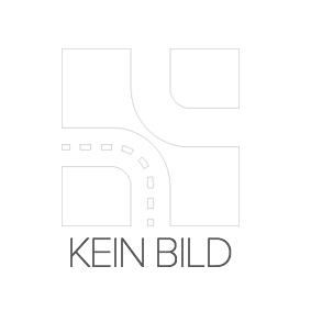 Vorderachse Staubschutzsatz für Stoßdämpfer NEU KYB 910024