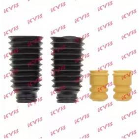 910027 KYB Vorderachse, Protection Kit Staubschutzsatz, Stoßdämpfer 910027 günstig kaufen