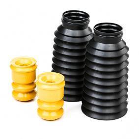 910027 Staubschutzsatz, Stoßdämpfer KYB 910027 - Große Auswahl - stark reduziert