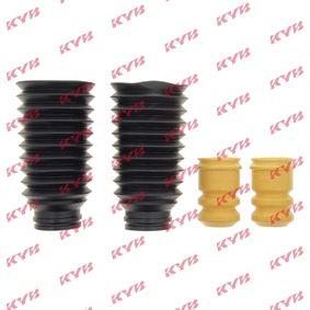 910027 Staubschutzsatz, Stoßdämpfer KYB - Markenprodukte billig