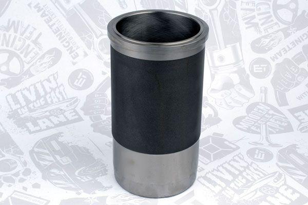 ET ENGINETEAM Cylinderhylsa VA0007 till IVECO:köp dem online