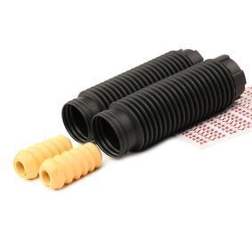 Staubschutzsatz, Stoßdämpfer KYB 910046 günstige Verschleißteile kaufen