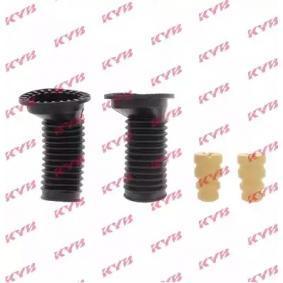 910048 KYB Vorderachse, Protection Kit Staubschutzsatz, Stoßdämpfer 910048 günstig kaufen