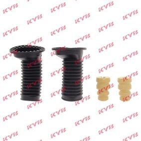 910048 Staubschutzsatz, Stoßdämpfer KYB 910048 - Große Auswahl - stark reduziert