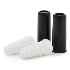 910056 KYB Bakaxel, Protection Kit Dammskyddsats, stötdämpare 910056 köp lågt pris