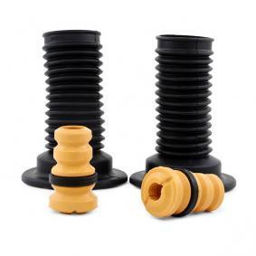 Staubschutzsatz, Stoßdämpfer KYB 910074 kaufen und wechseln