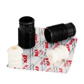 Staubschutzsatz, Stoßdämpfer KYB 910084 kaufen und wechseln