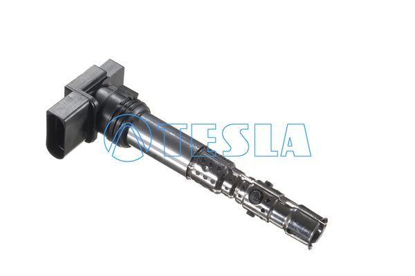 CL009 TESLA Zündspule CL009 günstig kaufen