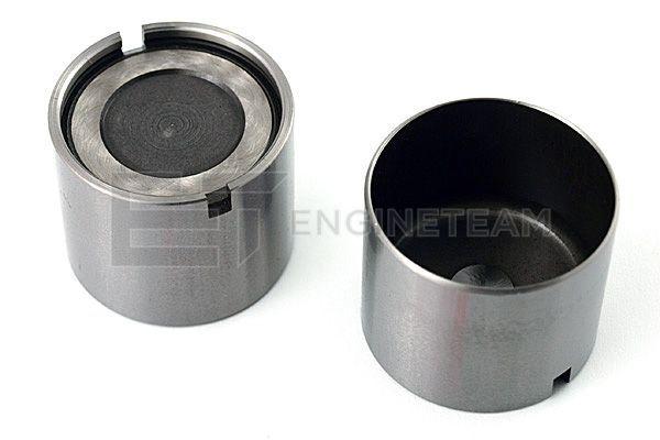 Повдигач на клапан ZM0087 с добро ET ENGINETEAM съотношение цена-качество