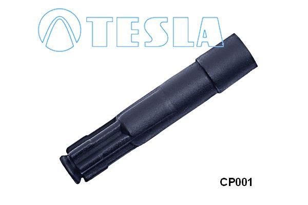 Achetez Fiche bougie d'allumage TESLA CP001 () à un rapport qualité-prix exceptionnel