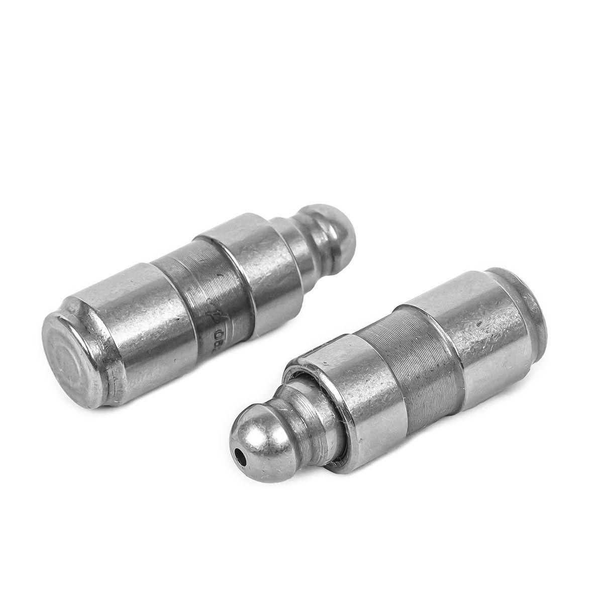 Повдигач на клапан ZH0053 с добро ET ENGINETEAM съотношение цена-качество