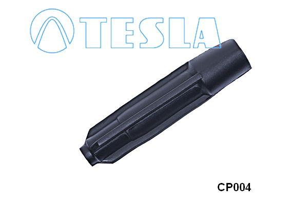 TESLA: Original Zündkerzenstecker CP004 ()