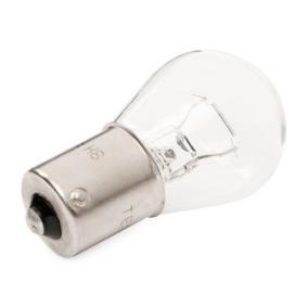 B52101 Glühlampe, Blinkleuchte TESLA in Original Qualität
