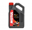 10W-60 Auto Motoröl - 3374650247397 von MOTUL im Online-Shop billig bestellen