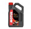 10W 60 KFZ Motoröl - 3374650247397 von MOTUL online günstig kaufen
