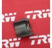 Ventilsicherungskeil RK-9H rund um die Uhr online kaufen