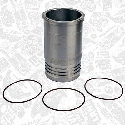 ET ENGINETEAM Cylinderhylsa VA0013 till IVECO:köp dem online