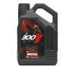 15W 50 Auto Öl - 3374650247670 von MOTUL im Online-Shop billig bestellen