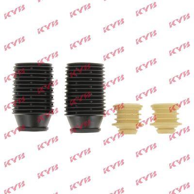 Пружинно окачване 915329 с добро KYB съотношение цена-качество