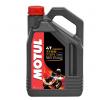 20W50 Motorenöl - 3374650247427 von MOTUL im Online-Shop billig bestellen