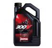 15W-60 Motoröl - 3374650247762 von MOTUL im Online-Shop billig bestellen