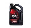 MOTUL 800, 2T FL OFF ROAD Engine Oil 4l, Full Synthetic Oil 104039 JAWA