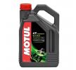 10W-50 Motoröl - 3374650247168 von MOTUL online günstig kaufen