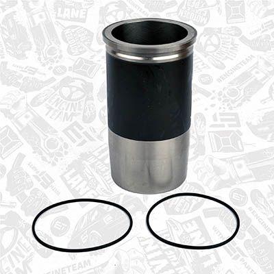 ET ENGINETEAM Cylinderhylsa VA0008 till MERCEDES-BENZ:köp dem online