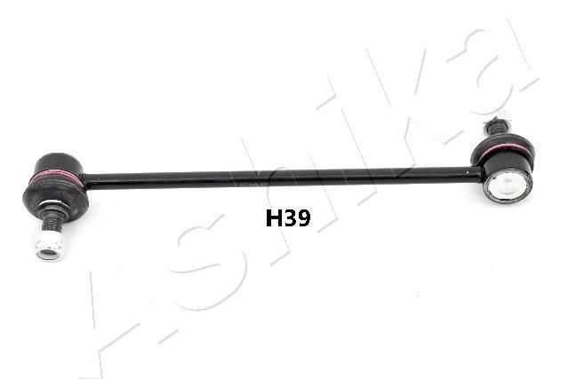OE Original Stabilisatorstange 106-0H-H39 ASHIKA