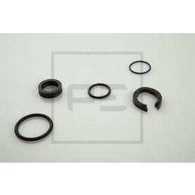 Reparatursatz, Steckverbinder-Druckluftanlage PETERS ENNEPETAL 070.072-22A mit 20% Rabatt kaufen