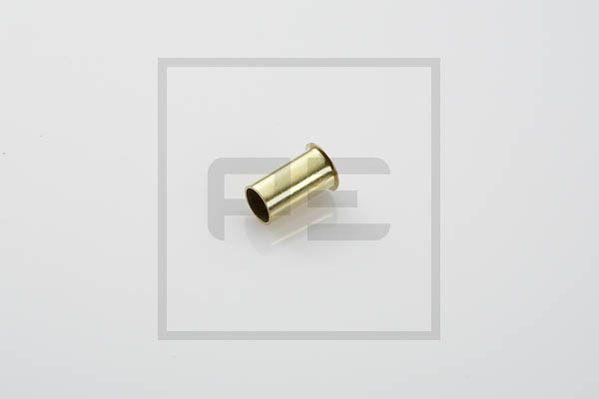 köp Universalslangar / Universalrör 076.269-20A när du vill