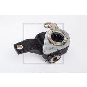 Achat de PETERS ENNEPETAL Tôle d'acier, avec couche d'apprêt Largeur: 160mm Cale de roue 090.496-00A pas chères