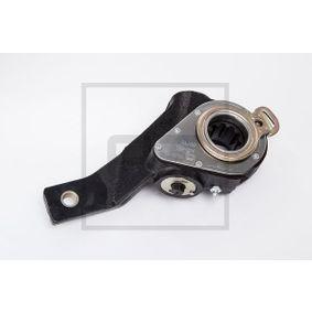 Achat de PETERS ENNEPETAL Tôle d'acier, avec couche d'apprêt Largeur: 120mm Cale de roue 090.496-20A pas chères