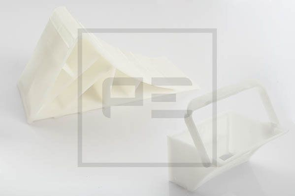 OE Original Werkzeuge für Lenkung 090.509-00A PETERS ENNEPETAL