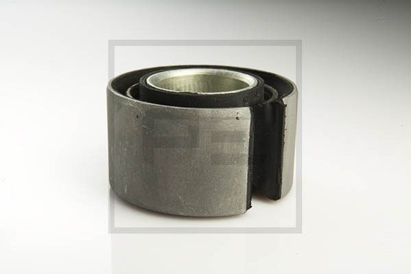 PETERS ENNEPETAL Lagerung, Stabilisator für MERCEDES-BENZ - Artikelnummer: 013.324-00A