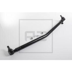 Achat de PETERS ENNEPETAL jaune, Matière plastique Largeur: 200mm Cale de roue 090.497-20A pas chères