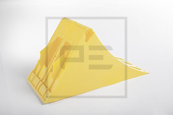 OE Original Werkzeuge für Lenkung 090.496-40A PETERS ENNEPETAL