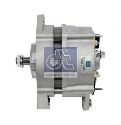 Lichtmaschine DT 1.21336 mit 20% Rabatt kaufen