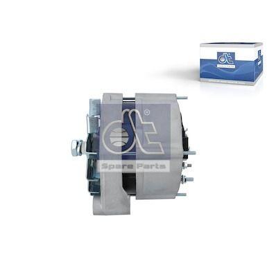 DT Lichtmaschine für VOLVO - Artikelnummer: 2.21033