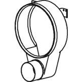 Acquisti DINEX Kit di montaggio, Filtro antiparticolato / particellare 51969 furgone