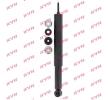 Stoßdämpfer 443027 — aktuelle Top OE 93175218 Ersatzteile-Angebote