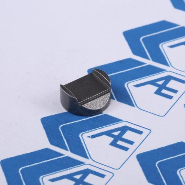Original Водач на клапан / уплътнение / монтаж TTP4 Ауди