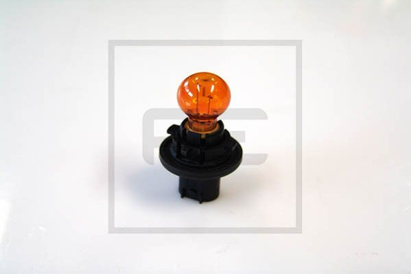 Lampadina luce posteriore 018.177-00A PETERS ENNEPETAL — Solo ricambi nuovi