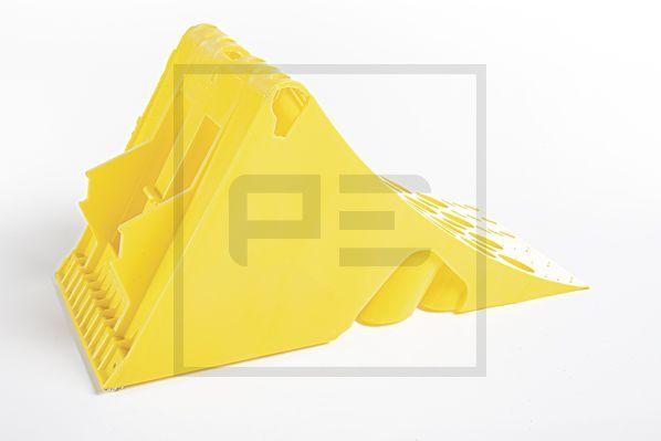 090.497-21A PETERS ENNEPETAL 1,665kg, gelb, Kunststoff Breite: 200mm Unterlegkeile 090.497-21A günstig kaufen