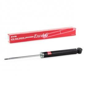 Shock Absorber 344459 for VW TOURAN at a discount — buy now!