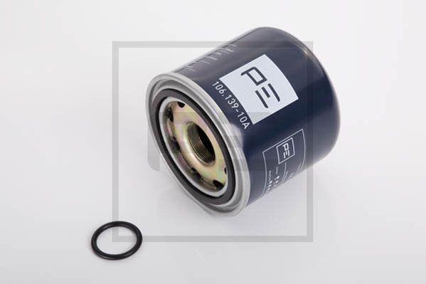 Lufttrocknerpatrone, Druckluftanlage PETERS ENNEPETAL 106.139-10A mit 20% Rabatt kaufen