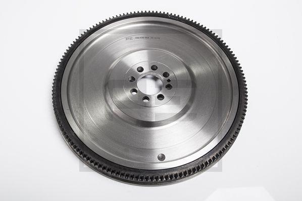 Projecteur principal PETERS ENNEPETAL 020.052-00A : achetez à prix raisonnables